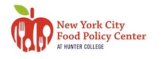 New York City Food Policy Center